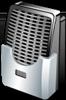 Радио онлайн Русавтоплюс