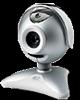 Web-камеры в реальном времени (онлайн)